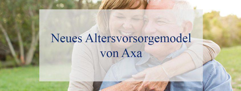 axa-schreibt-kunden-weniger-gut