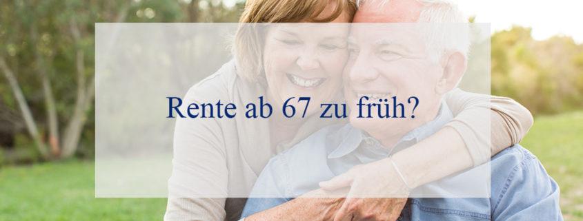 renteneintritt-mit-67-ist-laut-der-eu-kommission-viel-zu-früh