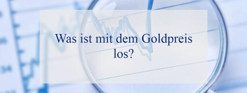 was-ist-mit-dem-goldpreis-los