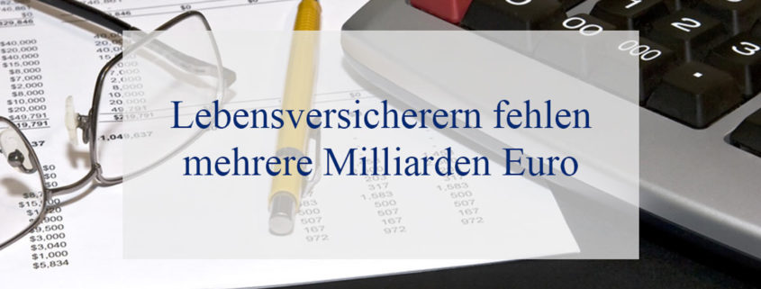 lebensversicherern-fehlen-15-milliarden-euro