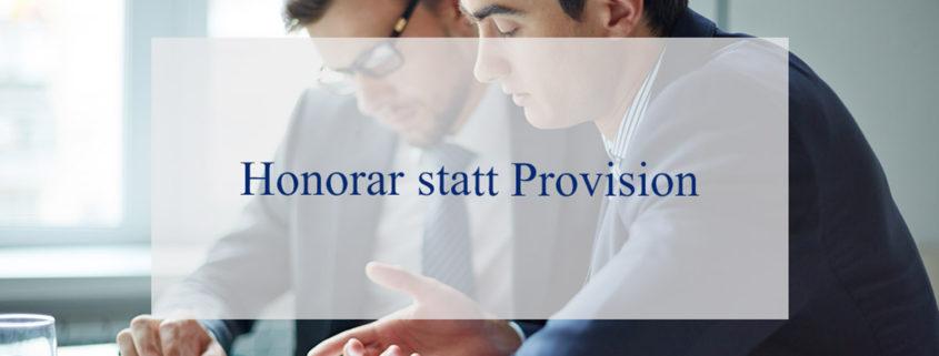 statt-provision-unabhängige-anwälte-für-ihr-geld