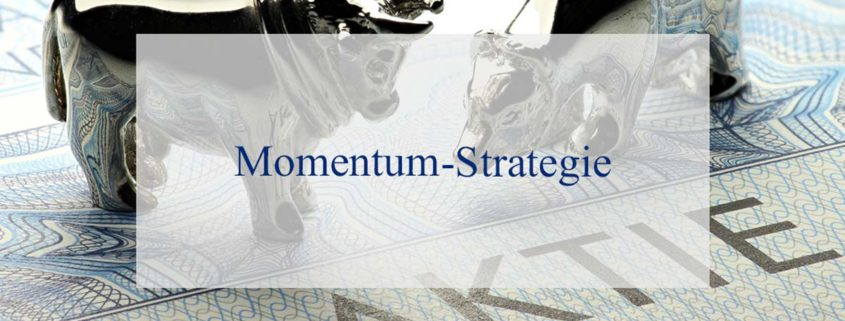 momentum-strategie-einmal-sieger-immer-sieger