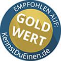 gold_wert
