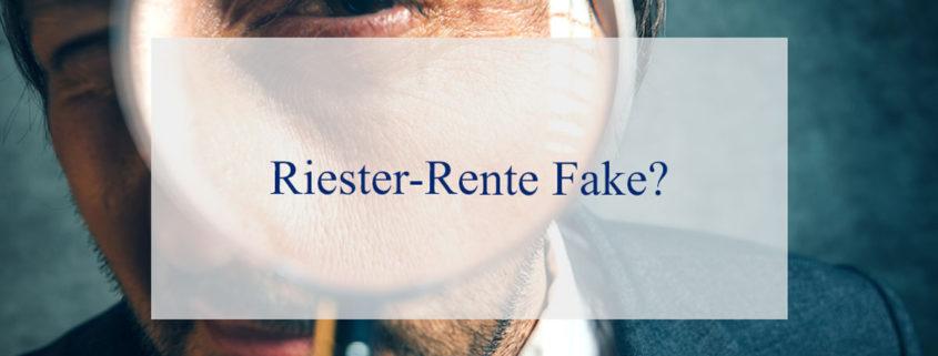 jetzt-ist-es-offiziell-riester-rente-ist-reiner-fake