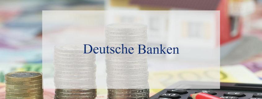 drohende-verluste-für-75-prozent-der-deutschen-banken