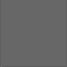 unabhaengiger-finanzberater-de_logo-transparent