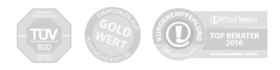 tuev-goldwert-whofinance
