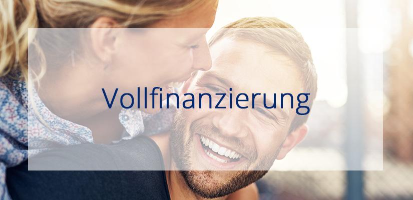 unabhaengiger-finanzberater-vollfinanzierung