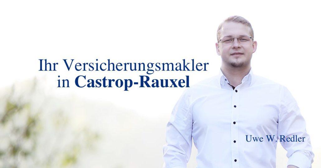 Makler Castrop Rauxel ihr versicherungsmakler in castrop rauxel unabhängiger